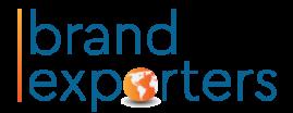 BrandExporters